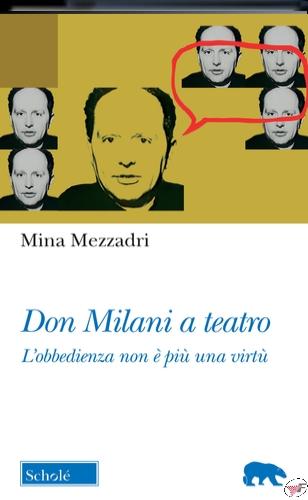 DON MILANI A TEATRO