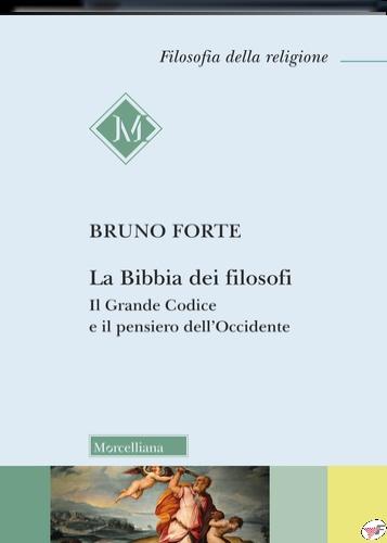 BIBBIA DEI FILOSOFI (LA)
