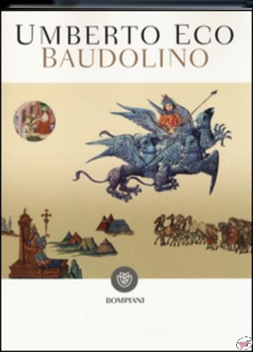 BAUDOLINO N.E.
